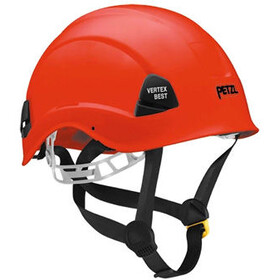 Petzl Vertex Best Red (A10BRA)